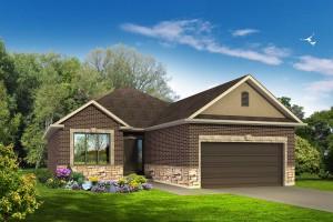 The Valente Real Estate Blog Windsor Real Estate Amp Opinion